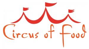 Circus-of-Food-Logo-Final-High