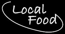 localfood-logo