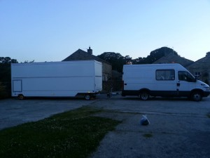 van and trailer2