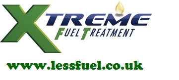 xft logo less fuel